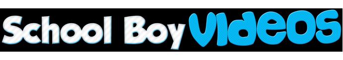 Boy Banged
